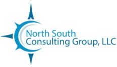 North South Consulting Group